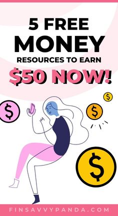 Best Money Making Apps, Make Money Blogging, Make Money From Home, Way To Make Money, Make Money Online, Money Tips, How To Make, Apps That Pay You, Survey Sites That Pay