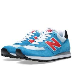 [New Balance]US574BP  Made in USA【送料込】