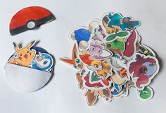 pokemon-printables