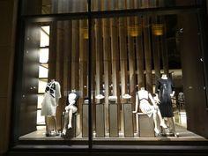 ✯NYC✯martika-mccoy-bottega-veneta-windows-aug-2014-3.JPG