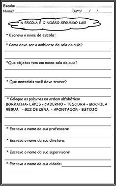 Jogos da lingua portuguesa substantivos online dating