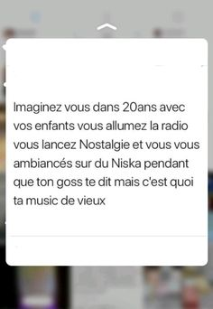 A les goss Best Tweets, Funny Tweets, Funny Quotes, Funny Memes, Jokes, Crazy People, Affirmations, Fun Facts, Haha