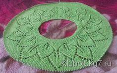 Knitting Paterns, Knitting Designs, Knitting Stitches, Knit Patterns, Knitting Projects, Baby Knitting, Stitch Patterns, Baby Boy Sweater, Baby Sweaters