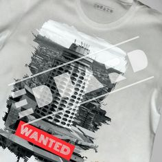 The first collection of T-shirts from EDUARD brand Nike Logo, Logos, T Shirt, Collection, Tee, Logo, Tee Shirt