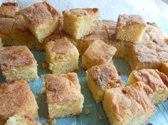 Niet to do, maar must-do Dutch Recipes, Sweet Recipes, Cake Recipes, Dessert Recipes, Candy Cakes, Cupcake Cakes, Sweet Pastries, Sweet Pie, Smitten Kitchen