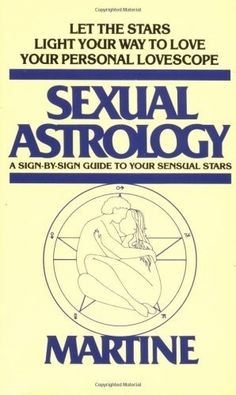 Bestseller Books Online Sexual Astrology: A Sign-by-Sign Guide to Your Sensual Stars Joanna Woolfolk, Martine $7.99  - www.ebooknetworki... kmap2 -   liking it  ? click! queerbought948 -   liking it  ?  just click! fakegunned595 -  more info  ?  just click!