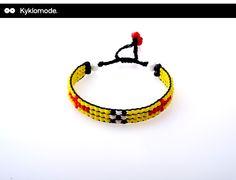 Yellow Yellow, Bracelets, Collection, Jewelry, Fashion, Moda, Jewlery, Jewerly, Fashion Styles
