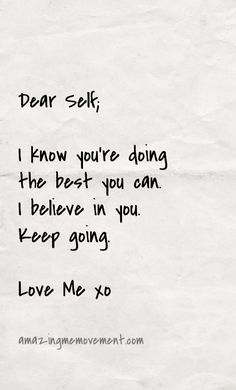 25 Powerful Self Worth Quotes To Help You Love Yourself More - Self-Love - 25 self worth quotes to help you love yourself more. self confidence quotes, love yourself quotes, - Motivacional Quotes, Life Quotes Love, Love Yourself Quotes, Mood Quotes, Quotes To Live By, Keep Going Quotes, Quotes Motivation, Quotes About Your Worth, Words Are Powerful Quotes