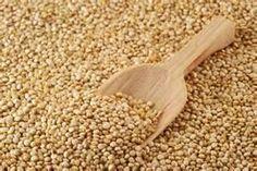 Quinoa, avagy miért ne ragadjunk le a búzánál?