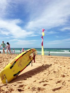 Collaroy Beach, Collaroy Sydney - Beaches