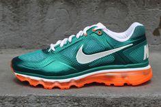 "Nike Trainer 1.3 Max Breathe ""Fresh Water"""