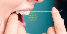 – Organik Zamanı How to Get Rid of Tartar Spots at Home? How To Get Rid, Worms, Vitamins, Organic, Baby Sweaters, Electronics, Teeth, Masks, Health