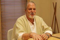 Brian Bauerle@Vana  #Vana | #Retreat | #Wellness | #Wellbeing | #Health