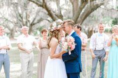 How to Save Money on a Wedding   POPSUGAR Smart Living Photo 10