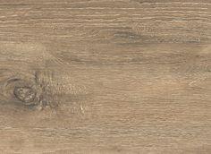 Parchet laminat periat Stejar Egger H1007  Modelul de parchet laminat periat Stejar Egger H1007  se remarca printr-o tentă distinctă datorită tonurilor și texturii naturale. În nuante placute de bej, acest parchet va crea o aotmosfera calda in living, dormitor sau camera copiilor. #parchet #egger #parchetlaminatperiat