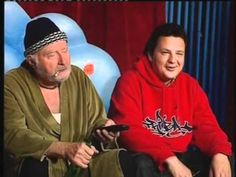 Varga Ferenc József Köcsög csávó kabaréjelenet - YouTube Comedy, Humor, Music, Youtube, Musica, Musik, Humour, Funny Photos, Muziek