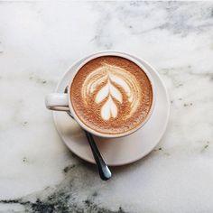 Pinterest⇝≫skylarmckellar❁ Insta⇝≫sky.mckellar❁ I always follow back #coffeebreak