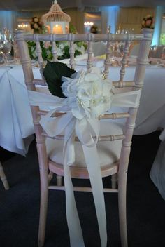Rathsallagh House Country House Lodgings Restaurant Co Wicklow Ireland Wedding Decorations, Wedding Ideas, Table Decorations, Country House Restaurant, Blue Books, Lodges, Ireland, Weddings, Home Decor