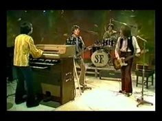 The Small Faces (Part 3 of 3)
