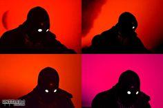 danger dj mask - Google Search