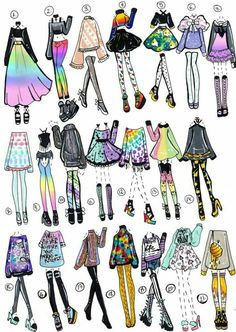 Body Kun & Body Chan - Figuren Manga pour artistes , Source by i like Clothes Design Drawing, Drawing Anime Clothes, Fashion Design Drawings, Dress Drawing, Drawing Lips, Drawing Fashion, Fashion Illustration Sketches, Fashion Sketches, Fashion Sketchbook
