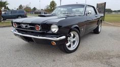 1966FordMustang for sale