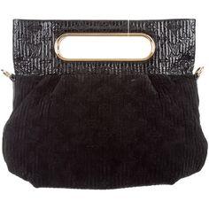Pre-owned Louis Vuitton Motard Before Dark Bag (2.255 BRL) ❤ liked on Polyvore featuring bags, handbags, black, monogrammed purses, monogrammed bags, tortoise shell purses, louis vuitton and patent purse