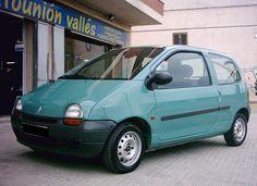 Renault_Twingo_1col