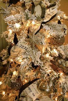 Steve Harvey Christmas Tree.7 Best Steve Harvey Images Steve Harvey Marjorie Harvey