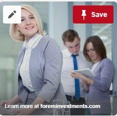 Forem investments one of the famous #financial adviser, #Online Financial Tools services provider in Miami.We are expert in Family Office #Investment,and #Data Aggregation.Our all services at affordable price.For more information visit our website  today.