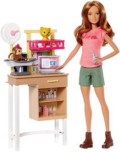 Computers/tablets & Networking Digital Arts Crafts Studio Barbie Fairytopia Software Elegant And Sturdy Package