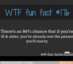 WTF Fun Facts is updated daily with interesting & funny random facts. We post about health, celebs/people, places, animals, history information and much more. New facts all day - every day! Wow Facts, Wtf Fun Facts, True Facts, Funny Facts, Funny Quotes, Random Facts, Crazy Facts, Strange Facts, Bizarre Facts