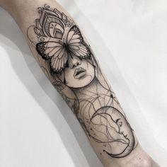 Faça sua tatuagem em Maio e Junho 2021: Artistas com Agenda Aberta! - Blog Tattoo2me Junho, Tattos, Sketch, Blog, Inspiration, Get A Tattoo, May, Tattoo Ideas, Artists