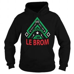 LE BROM-the-awesome #name #tshirts #BROM #gift #ideas #Popular #Everything #Videos #Shop #Animals #pets #Architecture #Art #Cars #motorcycles #Celebrities #DIY #crafts #Design #Education #Entertainment #Food #drink #Gardening #Geek #Hair #beauty #Health #fitness #History #Holidays #events #Home decor #Humor #Illustrations #posters #Kids #parenting #Men #Outdoors #Photography #Products #Quotes #Science #nature #Sports #Tattoos #Technology #Travel #Weddings #Women