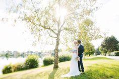 Eine freie Trauung im Spa Hotel Lindner in Binshof!  #heiraten #hochzeit #hochzeitfeiern #hochzeitsfotos #hochzeitsreportage #hochzeitsfotografin #alinelangefotografie #vintage #natürlich