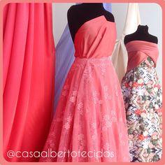 #casaalbertotecidos #casa #alberto #tecidos #cuiaba #inspiracao #vitrine