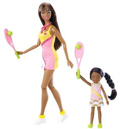 Discover the best selection of Barbie items at the official Barbie website. Shop for the latest Barbie toys, dolls, playsets, accessories and more today! Boy Barbie Dolls, Barbie 2000, Barbie Fashionista Dolls, Doll Clothes Barbie, Barbie Toys, Baby Dolls, Barbie Stuff, Doll Stuff, Chelsea Doll