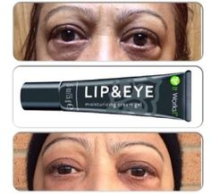 ♡  We Have Great Products To Transform Any Part Of You :)  Lip  Eye Moisturizing Cream Gel Helps Banish Bags and Puffiness With Tightened, Firmed Skin. It Also Lessens The Look Of Fine Lines and Wrinkles. ♡  #itworks #lipandeyecream   Get Yours Today !   CONTACT ME :) WEBSITE: www.tiannalachelle.myitworks.com E-mail : tianna.detienne@yahoo.com  Phone: (406) 672-4532