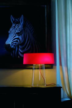 GLAM table lamps online catalog Prandina lighting design modern lamps, floor lamps, table lamps, chandelier pendant lamps, wall lamps, interior