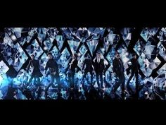 三代目 J Soul Brothers from EXILE TRIBE / 冬物語 http://timein.jp/item/show/980200306