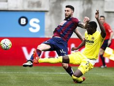 Our Sporting Gijon v Eibar match preview for today #football #laliga #betting #sports #gambling