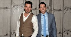 11 Behind-the-Scenes Property Brothers Secrets - Straight From Jonathan Scott