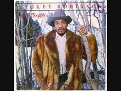 Smokey Robinson - Warm Thoughts (Full Album) 1980 Z Music, Music Albums, Smokey Robinson, Clip Frame, Music People, Music Lovers, Album Covers, Glitter, Warm