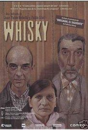Banayad Whisky Full Movie. When his long-lost brother resurfaces, Jacobo, desperate to prove his life has added up to something, looks to scrounge up a wife. He turns to Marta, an employee at his sock factory, with ...
