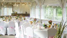 Galeria zdjęć weselnych - Lavender Place w Ciechanowie