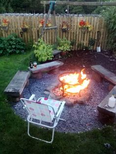 Garden Design With Fire Pits Denver Cheap And Outdoor Fire