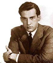 Thomas Schippers - (1930-1977)