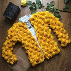 Welcome to nginx! Knitting Patterns Free, Knit Patterns, Free Knitting, Baby Knitting, Crochet Baby, Stitch Patterns, Knit Crochet, Knitting Projects, Crochet Projects