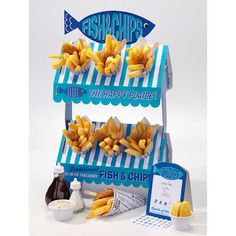 FISH_AND-CHIP-STALL-DTLL.jpg 458×458픽셀