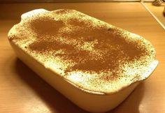 Tiramisu, Paleo, Ethnic Recipes, Food, Meal, Eten, Beach Wrap, Meals, Tiramisu Cake